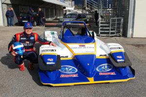 Magliona Osella Pa2000 Honda 02