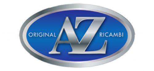 azricambi-01