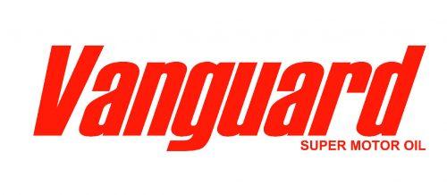 vanguard-01
